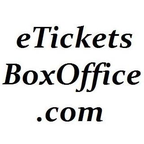 Eticketsboxoffice reviews