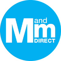 MandM Direct reviews