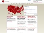 Enterprise Training School, Inc. reviews