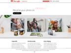 EU Photo.gifts reviews