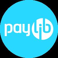 Paylib.fr reviews