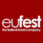 eufest reviews