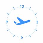 EU Flight Delay, LLC reviews