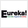 Eureka Direct.co.uk reviews