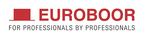 Euroboor B.V. reviews