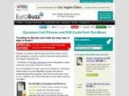 Eurobuzz reviews