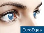EuroEyes reviews