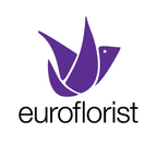 Euroflorist Deutschland reviews