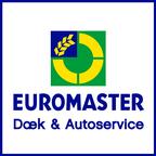 EUROMASTER reviews