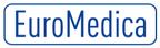 Euromedica Norge AS reviews