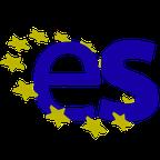 EuroServer.es reviews