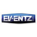 Ev-entz reviews