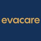 evacare UK reviews