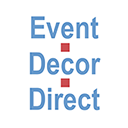 Event Decor Direct reviews