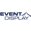 Event Display Australia reviews