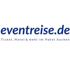 eventreise.de reviews
