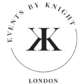 Events by Knight reviews