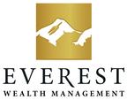 Everest Wealth Management reviews