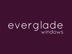 Everglade Windows reviews