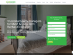 EVERGREEN PROPERTY reviews