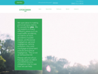 Evergreenlaw reviews