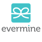 Evermine reviews