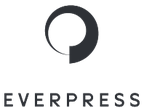 EverPress reviews