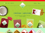 Everyday Superfood reviews