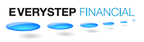 Everystep Financial reviews