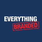 Everything Branded reviews