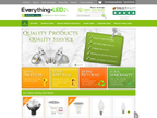 Everything-LED reviews