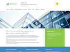 Evergreen Equity Partners reviews