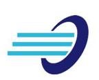 Evoke Telecom Services Limited reviews