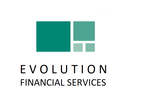 Evolution Financial Services  reviews