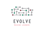 Evolve Machine Learners reviews