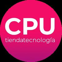 Tienda CPU avaliações