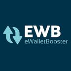 eWalletBooster reviews