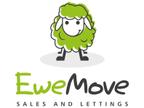 EweMove reviews