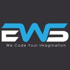 EWSWEBS reviews