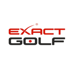Exactgolf reviews