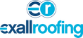 Exall Roofing Ltd reviews