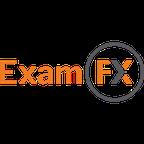 ExamFX reviews