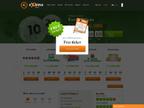 eXbino Lotto reviews