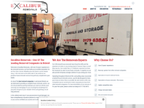 Excalibur Removals reviews