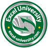 Excel University reviews