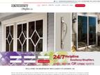 Excellency Shopfitters Ltd reviews