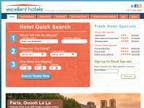 Excellenthotels reviews