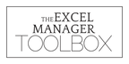 Excelmanagertoolbox reviews