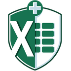 Excel Rescue reviews