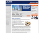 Excess International Movers reviews